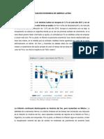 SITUACION ECONOMICA DE AMERICA LATINA.docx