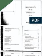 KREPS-La-Comunicacion-en-Las-Organizaciones.pdf