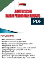 Pediatri Bab i 2013