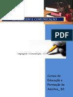148854385-Linguagem-e-Comunicacao-B3-EFA.doc