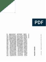 Tomo -Estructuras.pdf