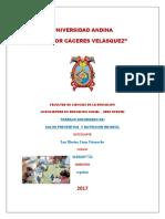 SALUD PREVENTIVA Y NUTRICION INFANTIL 2017.docx