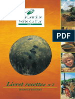 1311255145-tendance-exotiques.pdf
