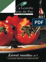 1311255256-lentille-verte-choisit-ses-vins.pdf
