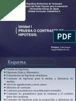 Fidel Angulo EII