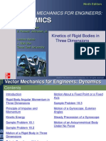 Dynamics - Chapter 18