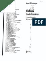 El_choque_de_las_civilizaciones.pdf