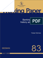 Türkiye Banka Tarihi.pdf