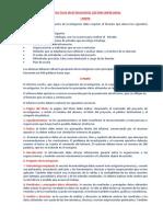Pasos Del Proyecto de Investigacion de Empresa y Gestion Copia