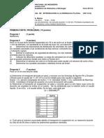 ex_parcial_12_2_hidraulica_fluvial.pdf