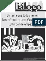 LAS CARCELES EN GUATEMALA.pdf