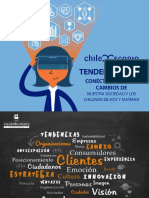 Presentacion Chilescopio-2017