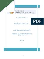 Trabajo 1 - Ivan Figueroa Ramos (1)