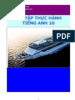 Bai Tap Thuc Hanh Tieng Anh 10 5515