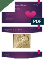 Trabajo Practico Plástica             N°1                                       El Renacimiento.pptx