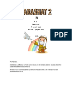 Parashat Nóaj # 2 Inf 6017.pdf