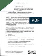 ACUERDO No. 71 Convocatoria-1_638