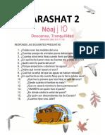Parashat Nóaj # 2 Adol 6017.pdf