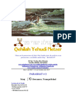 Parashát Noáj # 2 Adul 6017.pdf