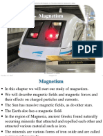 Modern Physics - Chapter 27
