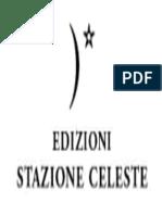 19872012__Il_Portale_Del_Risveglio_Planetario__Sag_9788862155021_1691527