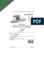 Modelo GFACH Livro.pdf