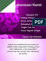 ppt karet_2