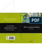 166 The Locked Room 400.pdf