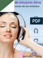 Documentop.com Sistema de Intuicion Silva 59937da81723ddd30555ce6a