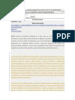 CASO BIMBO.doc