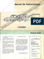 218849031-Manual-de-Usuario-3cv-AK-Mehari.pdf