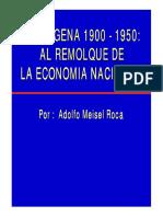 A remolque de la economia nacional.pdf