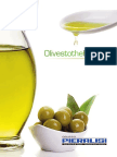 143 92 Olives to the Heart