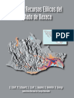 Atlas del recurso eólico de Oaxaca.pdf