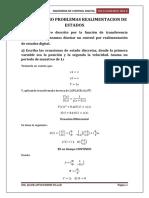 solucionario-realimentacion-de-estados.pdf