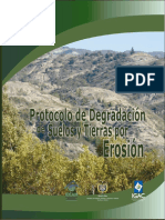20120814_Protocolo_erosion.pdf