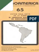 65_CCLat_1979_Haya_de_la_Torre.pdf