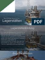GFS Lagerstätten - PDF Nachhaltige Nutzung