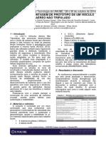 PLANO PARA MONTAGEM DE PROTÓTIPO DE UM VEÍCULO AÉREO NÃO TRIPULADO.pdf