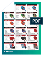 Tennis Racket.pdf