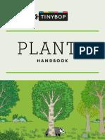 Tinybop-EL2-Plants-Handbook-EN.pdf