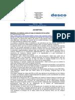 Noticias-News-20-Ago-10-RWI-DESCO