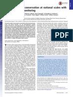 Asner etal 2014 PNAS.pdf