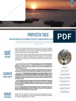 FP Proyecto TACC