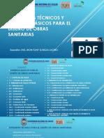 Exp. Técn. y CRITERIOS BÁSICOS PARA EL DISEÑO.pdf