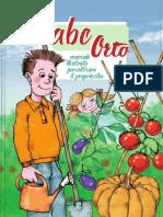 ABC ORTO Manuale Protetto