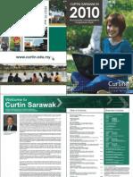 Prospectus 2010