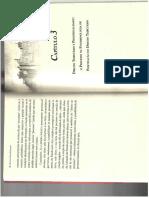 ICT - Seminário 3 - Paulo Cesar Conrado.pdf