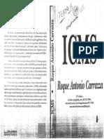 ICT - Seminário 7 - Roque Antono Carrazza.pdf