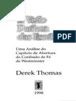 A visão puritana das Escrituras.pdf